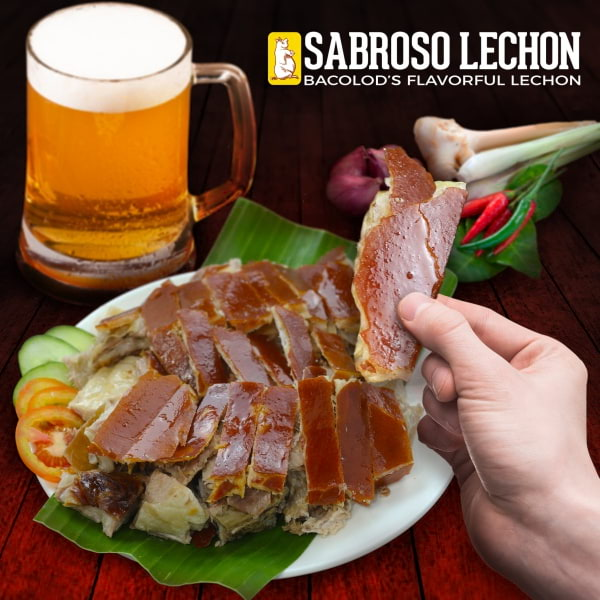 Lechon in Metro Manila ClickTheCity