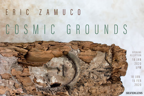 Eric Zamuco