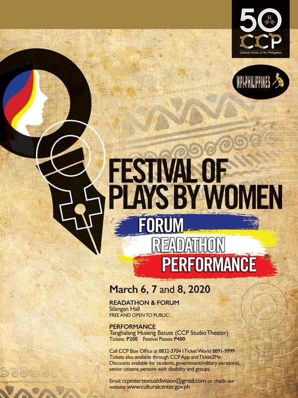 Festival Of Women