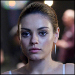 Mila Kunis Awakens Portman's Virginal Role in Black Swan