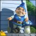 James McAvoy Breathes Life to Gnomeo in Shakespeare Tale Spoof