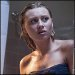 Aly Michalka, the Wild Party Girl in