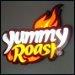 Yummy Roast
