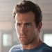 Q&A with Ryan Reynolds, First Human Chosen To Be A 'Green Lantern'