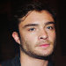Spotted: Ed Westwick a.k.a. 'Chuck Bass' in Manila
