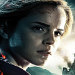 Emma Watson Says Farewell to Hermione in 'Deathly Hallows - Part 2'