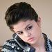 Justin's Babe Selena Gomez in 'Monte Carlo'