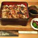 Kuretake Makes You Say Oishi