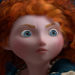 First-Look: Pixar's 'Brave'