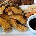 Café Via Mare: Ultimate Filipino Comfort Food