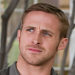 Ryan Gosling in His First-Ever Comedy Film 'Crazy, Stupid, Love'