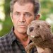 Mel Gibson Confronts His Demons in 'The Beaver'