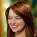 Emma Stone Ready for Something Wild in 'Crazy, Stupid, Love'