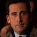 Steve Carell Tries to Win Back Wife in 'Crazy, Stupid, Love'