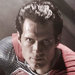 'Man of Steel' Revealed: First-Look of Henry Cavill as Superman