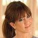 Jennifer Aniston, A Sex-Crazed Doctor in 'Horrible Boses'