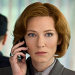 Cate Blanchett, Out to Endanger the Life of 'Hanna'