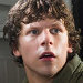 Jesse Eisenberg Has to Rob a Bank in '30 Minutes or Less'
