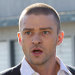 Timberlake and Seyfried in Futuristic Action Thriller 'In Time'