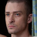 Justin Timberlake 'In Time' For Grippling Action