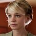 Carey Mulligan, Dragged Into the Underworld in 'Drive'