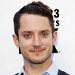Elijah Wood, Robin Williams Return in 'Happy Feet 2'