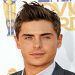 Kutcher, Efron, Duhamel Lead the Guys of 'New Year's Eve'