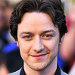 James McAvoy is Voice of Santa Claus' Son in 'Arthur Christmas'
