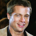 Brad Pitt, Matt Damon are Will & Bill in 'Happy Feet 2'