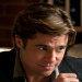 Breaking News: Brad Pitt Wins Best Actor for 'Moneyball'