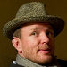 Guy Ritchie Hatches More Adventures in 'Sherlock Holmes' Sequel