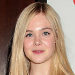 Talented Elle Fanning in 'We Bought A Zoo'