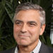 'The Descendants' Wins Major Awards at the Golden Globes
