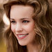 Rachel McAdams Struggles with Memory-Loss in 'The Vow'