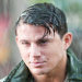 Channing Tatum Must Win His Wife Back in 'The Vow'