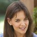 Katie Holmes Plays Sandler's Wife in 'Jack and Jill'
