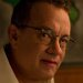 Tom Hanks, a Perfect Dad in 'Extremely Loud & Incredibly Close'