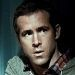Ryan Reynolds Shines in 'Safe House'