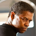 Denzel Washington Immersed Himself in His Role in 'Safe House'