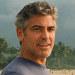 'The Descendants' Intros Clooney to Parenting