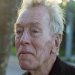 Max Von Sydow Gets Oscar Nomination for 'Extremely Loud'