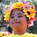 What You Missed in this Year's Panagbenga