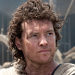 Sam Worthington Returns As Perseus in Titans Sequel