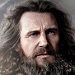 Liam Neeson, Ralph Fiennes Back in 'Wrath of the Titans'