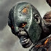 Monsters Bring Hell on Earth in 'Wrath of the Titans'