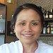 Kitchen Idol: Chef Mary Grace Viado-Howard of Village Tavern