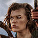 Watch Milla Jovovich's Live Global Streaming Webchat Tonight