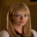Emma Stone Plays Gwen Stacy in 'The Amazing Spider-Man'
