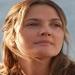 Drew Barrymore Plays Rachel in 'Big Miracle'