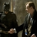 'Dark Knight Rises' Director To Be Honored at Grauman's Chinese Theatre